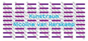 Nicoline-van-Harskamp-banner-800px