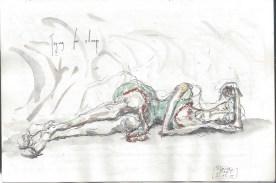 Frail - Sleep (trying or) .jpeg WEB